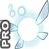 reggiewolfpro's avatar