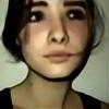reggigird's avatar