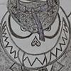 RegginaldThade's avatar