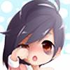 Reggitar's avatar