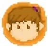 reghe's avatar