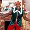 Regice-0's avatar
