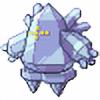 regiceplz's avatar