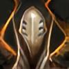 Regidrian's avatar