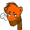 Regie236's avatar