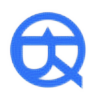 RegieQuimora's avatar