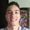 RegiGamer13's avatar