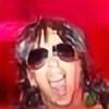 regina-oups's avatar