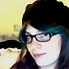 Regina-Serpentium's avatar