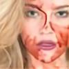 ReginaDeLupi's avatar