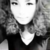 reginafang's avatar