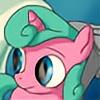 Reginald1648's avatar