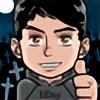 reginaldobenedict's avatar
