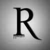 ReginaldP's avatar