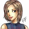 ReginaLicole's avatar