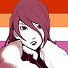 ReginaLucrezia's avatar