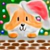Reginart-Renart's avatar