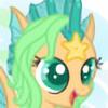 ReginaTheRaccoonFox's avatar