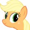 Reginault's avatar