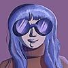 ReginaUtsika's avatar