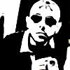 ReginB's avatar