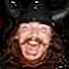 Reginkunnr's avatar