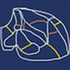 Reginleifx's avatar