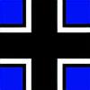 Regional-Reich's avatar