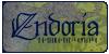 RegionofEndoria