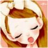 RegiRad's avatar