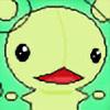 RegiRoark's avatar