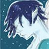 Regis15's avatar