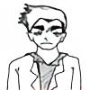 RegisAtra's avatar