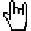 regisburin's avatar