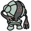 Registole's avatar