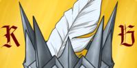 Regius-Barbatus's avatar