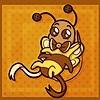 RegiusBee's avatar