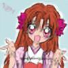 Regivilli's avatar