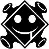 Regless's avatar