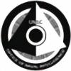 RegMoD's avatar