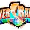 regnarter33's avatar