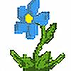 regndugg's avatar