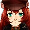 Regnia's avatar