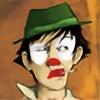 Regniorg's avatar