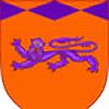 RegnumAnglia's avatar