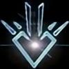 Regolero's avatar