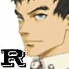 Regreme's avatar