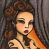 Regs's avatar