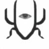 RegsaGC's avatar