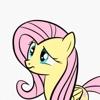 Regular-0254's avatar